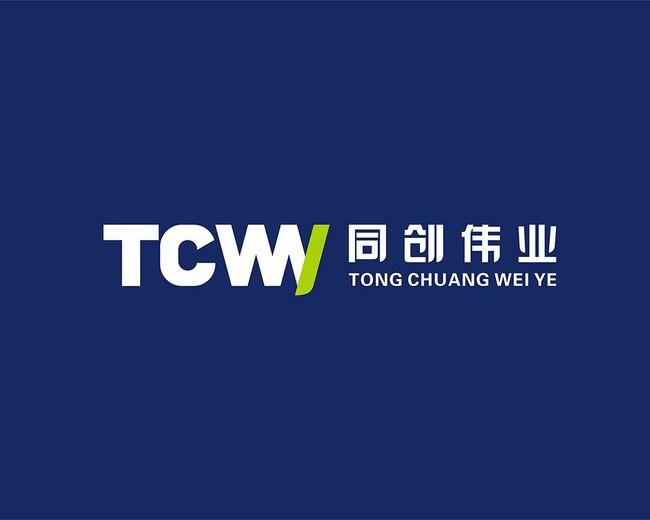 浦东新区检测技术公司vi设计