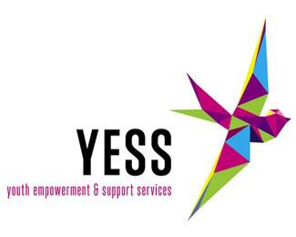 青年慈善团体YESS