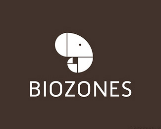 Biozones标志