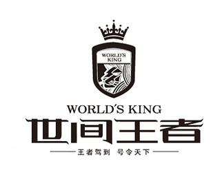 房地公司世间王者