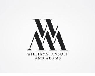 威廉品牌标志