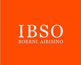 广州博尔尼表业有限公司IBSO爱彼思诺手表画册与标志设计