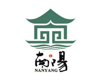 南阳logo设计概述与南阳城市形象logo
