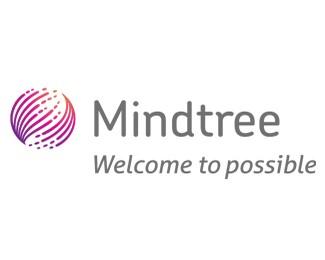 印度IT公司标志设计
