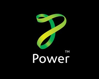 Power商标设计