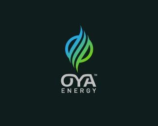 能源公司OYA