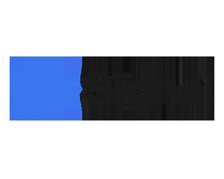 加密聊天软件图标欣赏Signal