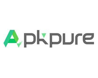 Google Play 镜像网站apkpure应用市场软件